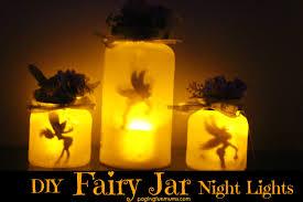 lighting in a jar. Lighting In A Jar. Jar