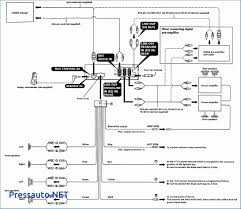 pioneer fh x720bt wiring diagram awesome pioneer fh x700bt wiring pioneer fh x720bt wiring harness gallery of pioneer fh x720bt wiring diagram