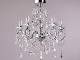 glass chandelier murano glass chandelier glass ball intended for newest small glass chandeliers