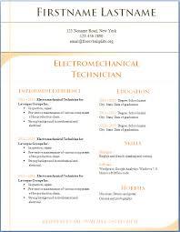 Curriculum Vitae Download Word Free Cv Template 6 Malawi