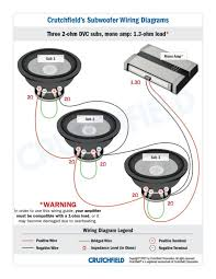 4 ohm dual voice coil wiring diagram subwoofer diagrams for 4 ohm dual voice coil wiring diagram 4 ohm dual voice coil wiring diagram 4 ohm dual voice coil wiring diagram subwoofers what
