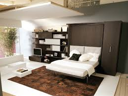 modern murphy bed with couch. Creative Murphy Bed Ideas Intended For 12 Cool Beds Modern Designs Prepare 8 With Couch T