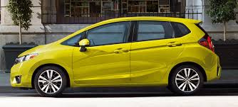 honda fit 2016 yellow. Brilliant Fit And Honda Fit 2016 Yellow 6