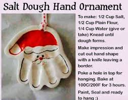 What a perfect preschool and kindergarten classroom activity. that would  also make a sweet Christmas holiday present for parents!