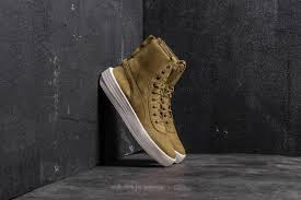 puma xo. puma xo parallel green olive-green olive at a great price $275 buy footshop xo