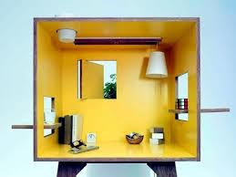 diy mbel build desk itself 22 exceptional diy office tables build a office