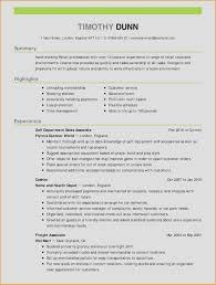 What Does A Resume Include What Does A Resume Include Unique Help Me Write A Resume Unique