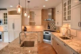 Kitchen Remodel Contractors Painting Awesome Design Inspiration