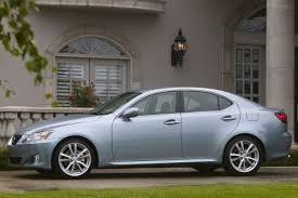 2007 lexus is 250 interior. 2007 lexus is 250 sedan exterior is interior