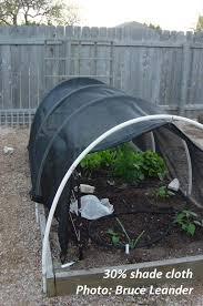 garden shade cloth. Gorgeous Vegetable Garden Shade Cloth