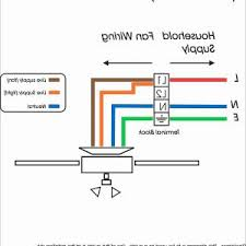 Wiring Diagrams Double Gang Box   Do it yourself help in addition  moreover Double Pole Light Switch Diagram   Wiring Diagram moreover Wiring Diagram For Double Light Switch Gooddy Org with on Wire additionally Double Pole Light Switch Change Out Light Switch From Single Switch together with  further How To Wire A Double Switch Two Separate Lights Diagram Light Wiring together with Wiring Diagram Light Switch Nz Light Switch To Wiring Diagram Paint likewise How to Wire a Double Switch to Two Separate Lights   Hunker together with Wiring Diagram Double Light Switch Wiring Diagram What Is A At How likewise australian double light switch wiring diagram – buildabiz me. on wiring diagram for double light switch