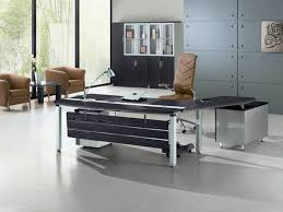 nice office desk. Large Size Of Office Desk:awesome Nice Desk Awesome Modern Executive Designs Ideas E