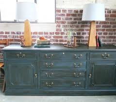 colors of wood furniture. Painting Furniture Ideas Color Paint Colors Chalk For Small House Wood Of