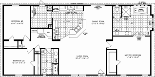1900 square foot ranch house plans house plans for 2000 sq ft ranch new 17 best