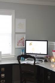 simply organized home office. simply organized home office f
