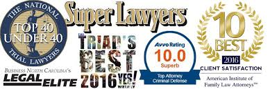 Car Family Defense Accidents Criminal Greensboro Dwi Lawyers qPYEtnUR