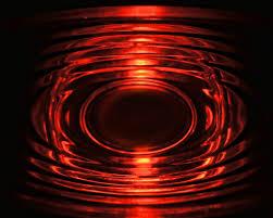 elegant the art of lighting. Artistic, Flame, Glow, Darkness, Colorful, Lighting, Modern, Circle, Futuristic, Energy, Art, Background, Design, Decorative, Bright, Dynamic, Elegant, Elegant The Art Of Lighting R