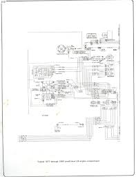 complete 73 87 wiring diagrams 1979 chevy truck-wiring schematic at 1986 Chevy K10 Wiring Diagram Of Truck