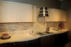 diffe backsplash ideas grey kitchen wall tiles backsplash tile ideas for a white kitchen kitchen backsplash sheets