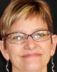 GUEST COLUMN: Easton teacher Polly Hunt offers thanks - lehighvalleylive.com