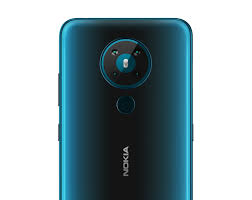Nokia 8 sirocco price and features. Nokia 5 3 Debuts In Nigeria Check Out Price Specs And Pictures Jiji Blog