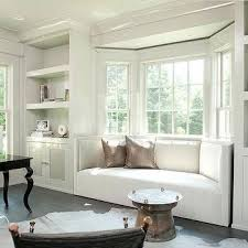 kitchen bay window seat. Interesting Window Bay Window Seat Furniture Rvc Designs On Kitchen R