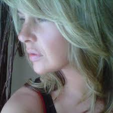 Kathy Wray (@kathy_wray) | Twitter