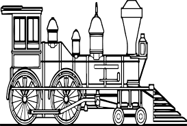 24 Polar Express Train Coloring Pages Coloring Pages Of Quot
