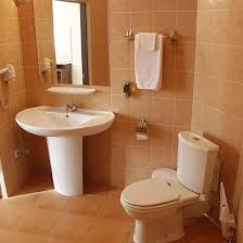 Gallery of Nice Simple Small Bathrooms With Chic Simple Bathroom Design  With Simple Bathroom Designs