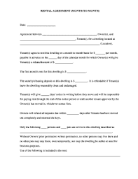 room rental agreements california 60 printable room rental agreement forms and templates