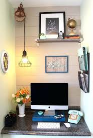 ... Medium Image For Decorating Corporate Office Space Home Small  Ideas Fynes Designs