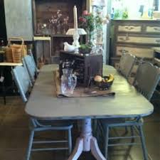 Urban Up Cycle 17 s Furniture Stores Fresno CA Phone