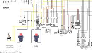 gsxr 750 wiring diagram gsxr image wiring diagram 2007 gsxr 750 ignition wiring on gsxr 750 wiring diagram