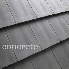 concrete roof tiles house roof surface finish building s surface pattern house projects plane project ideas cabo