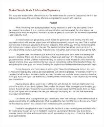 Thesis Essay Example How To Write An Essay With A Thesis Komphelps Pro