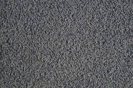 grey carpet texture seamless. Brilliant Seamless Carpet Structure Texture Background Fibers With Grey Seamless