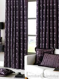 thick curtains uk memsaheb net