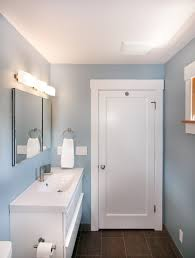 bathroom remodel seattle. Unique Seattle Studio Zerbey Phinney Bathroom Remodel Seattle Bellevue Showroom West Intended