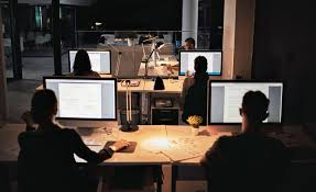 data scientist leads 50 best jobs in america for 2019 according to glassdoor