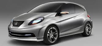 new car release malaysiaNew Car 2012 in Malaysia