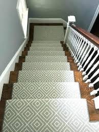 gray carpet runner stair dark grey runner rugs gray carpet runner