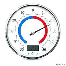 thermometer round outdoor temperature gauge warm weather wireless outdoor temperature gauge outdoor temperature gauge nz