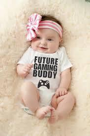 Designer Newborn Baby Boy Clothes Sale Baby Boy Designer Clothing Sale Rldm