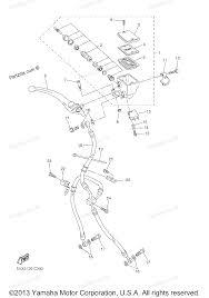 Excellent 1986 winnebago wiring diagram pictures inspiration