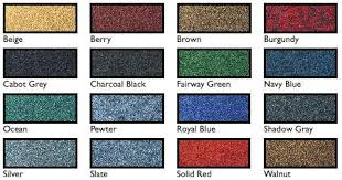 floor mats for house. Wonderful Mats Color Options And Floor Mats For House R