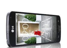 LG F70 D315 buy smartphone, compare ...