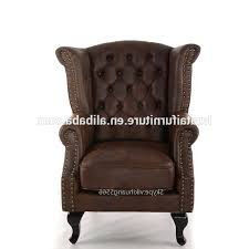 marvelous single sofa chair most up to date antique chairs tags antique chair round intended for single single chair sofa beds
