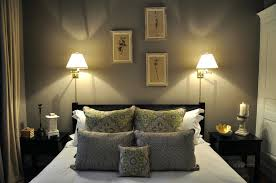 wall lighting bedroom. Plug In Bedroom Wall Lights Including Gallery With Images Lighting O
