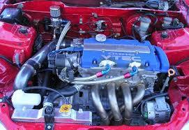 Top 10 Best Honda Engine Swaps Autos Speed
