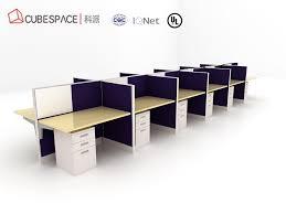 simple office table designs. plain table modern call center workstation simple office table design to simple office table designs p